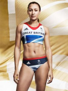 http://www.mirror.co.uk/sport/other-sports/athletics/london-2012-jessica-ennis-is-ready-1168602