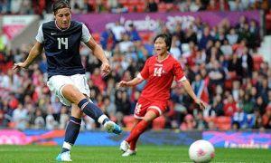 http://www.guardian.co.uk/football/2012/jul/31/london-2012-usa-north-korea-report