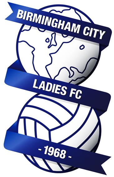 BCFC-Ladies11