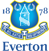 Everton_FC_Crest-colour