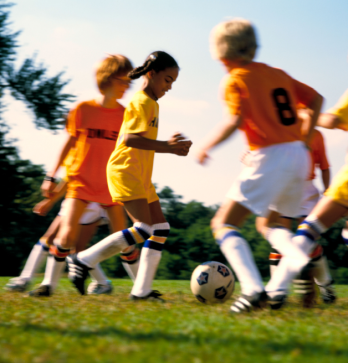 children-playing-football-e1351630238755