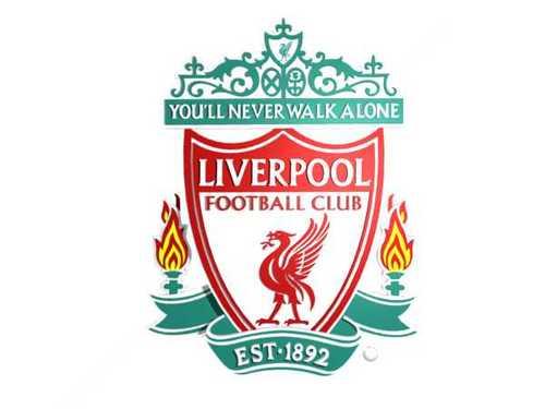 logo_liverpool_fc_football_club