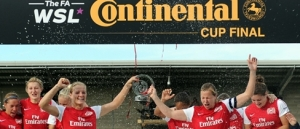 arsenal-continental-cup-2012