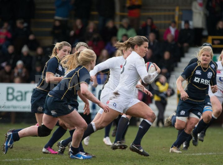 1359836163-england-defeats-scotland-760-in-womens-rbs-6-nations-rugby-match_1766925