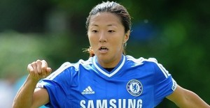 Chelsea Ladies FC v Doncaster Rovers Belles Ladies FC - The FA WSL