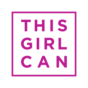 This_Girl_Can_Logo_PMS_248